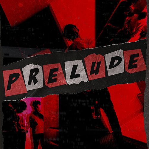 Prelude by Madara TBH