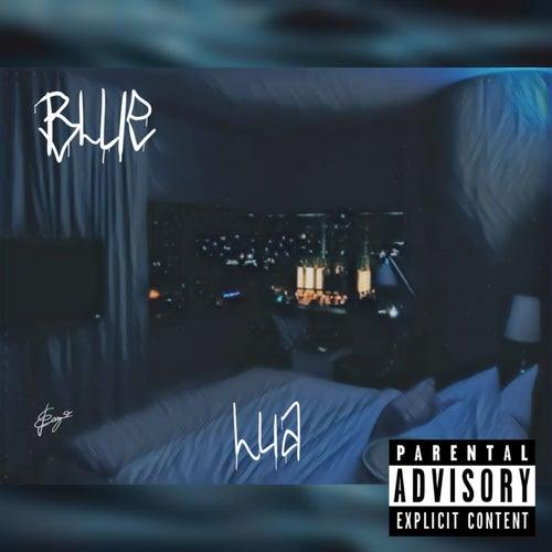 Lua by Bluez