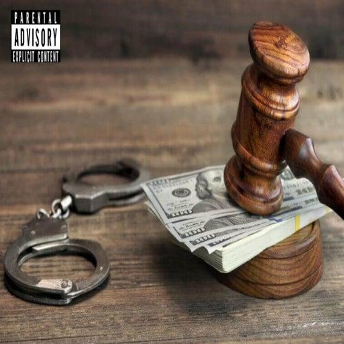Bond Money de Mr. Sawed-Off
