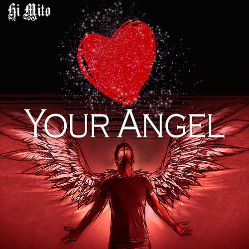 Your Angel by Hi Mito