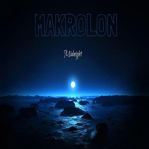 Midnight von Dj Makrolon