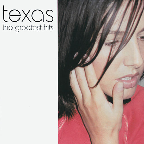 Greatest Hits di Texas