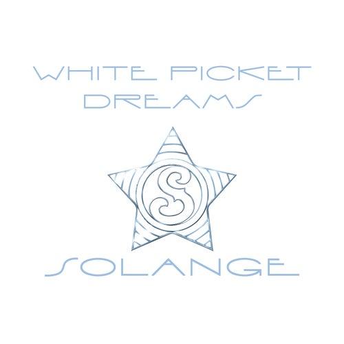White Picket Dreams de Solange
