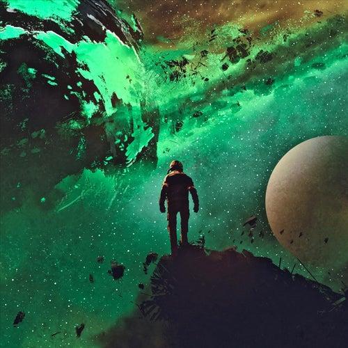 Adventures of Gaia, Vol. I (Original Soundtrack) von Reed Reimer