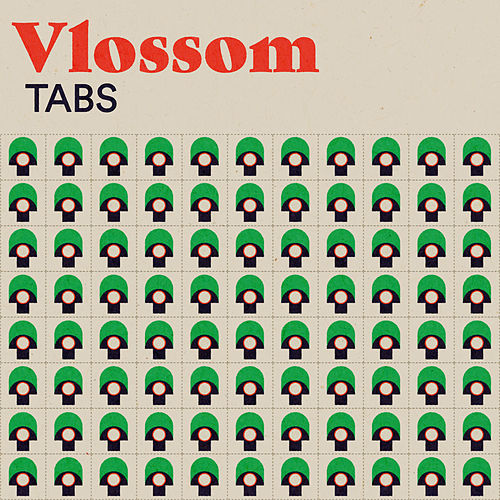 Tabs by Vlossom