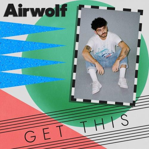 Get This von Airwolf