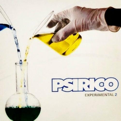 Experimental 2 de Psirico