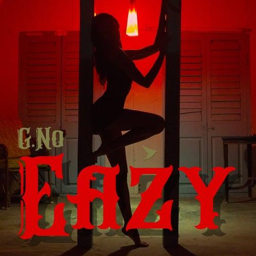 Eazy by G.No