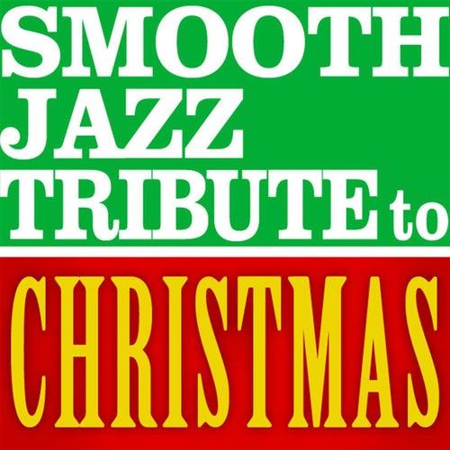 Christmas Smooth Jazz Classics von Smooth Jazz Allstars