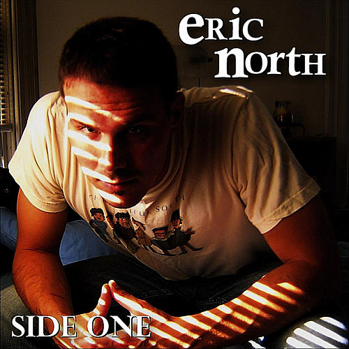 Side One de Eric North