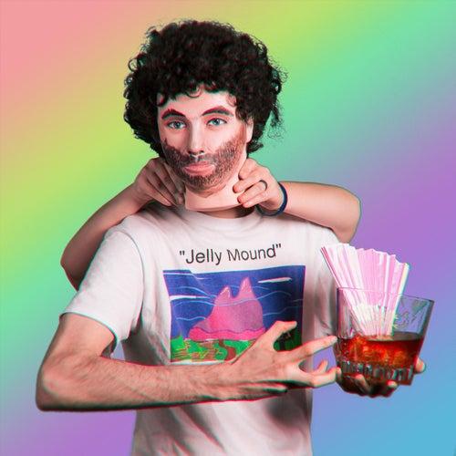 Jelly Mound de Ben Levin