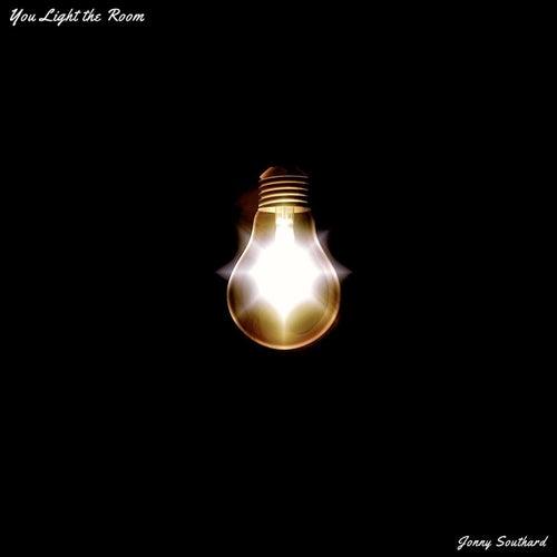 You Light the Room von Jonny Southard