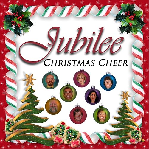 Christmas Cheer by Jubilee