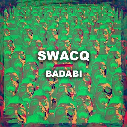 Badabi by Swacq