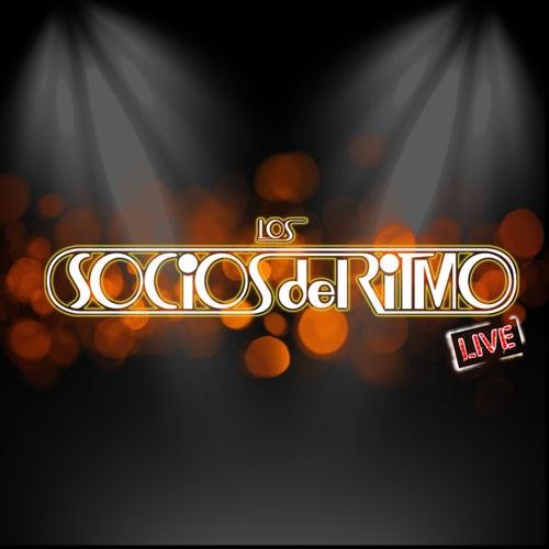 Live de Los Socios Del Ritmo