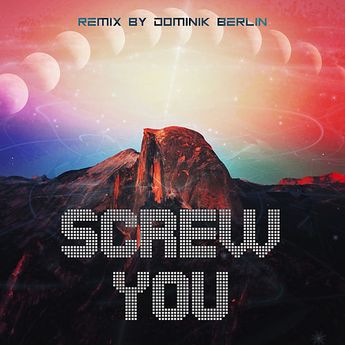 Screw You (Remix) de Ann'so M
