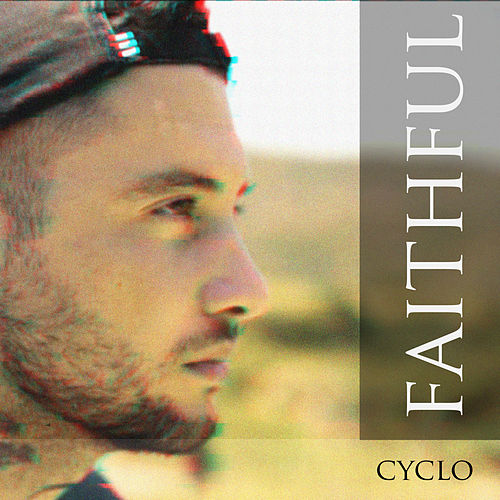 Faithful de Cyclo