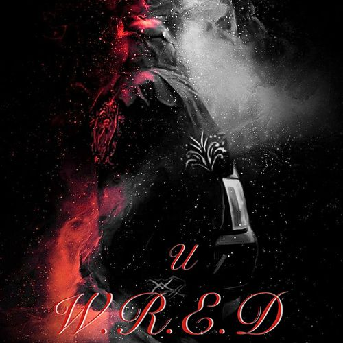 U.W.R.E.D by K.C. Crain