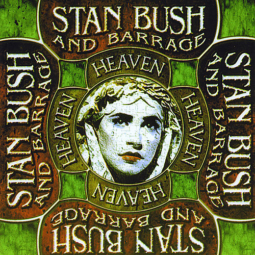 Heaven de Stan Bush