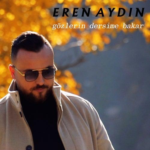 Gözlerin Dersim'e Bakar by Eren Aydın