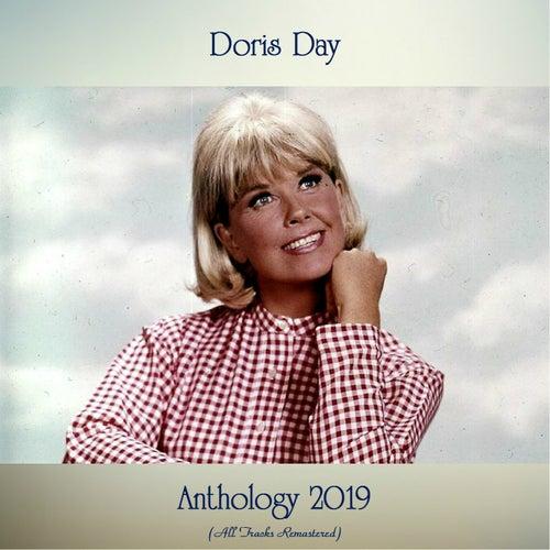 Anthology 2019 (All Tracks Remastered) de Doris Day