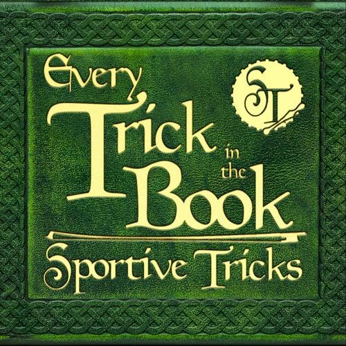 Every Trick in the Book von Sportive Tricks