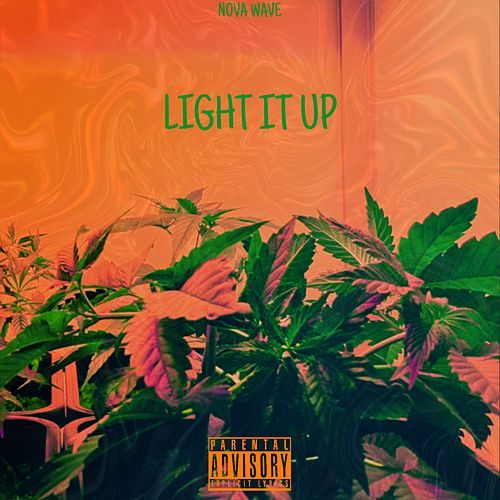 Light It Up de Nova Wave