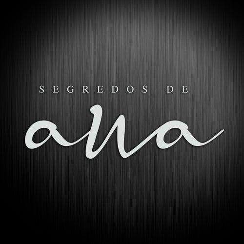 Segredos de Ana by Ana