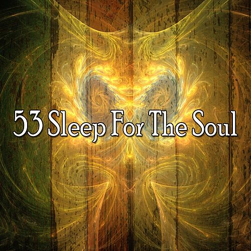 53 Sleep for the Soul de Ocean Sounds Collection (1)