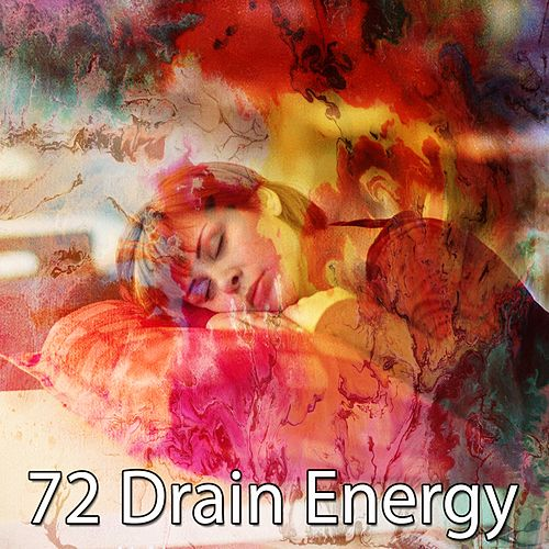 72 Drain Energy de Smart Baby Lullaby