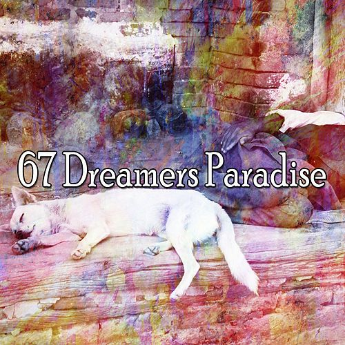 67 Dreamers Paradise von Rockabye Lullaby