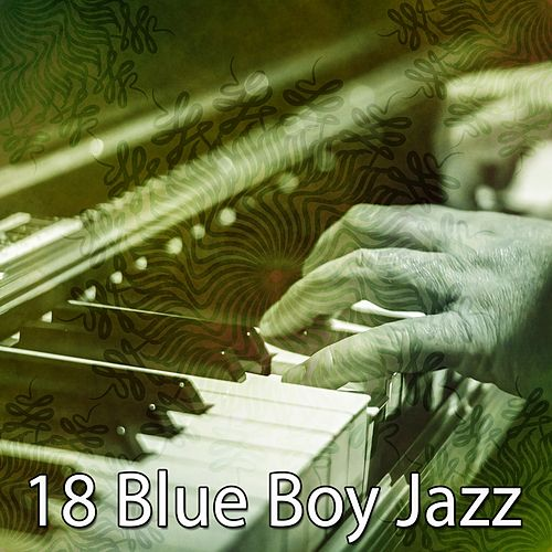 18 Blue Boy Jazz de Bossanova
