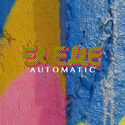 Automatic by Elle