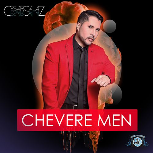 Chevere Men de Cesar Salaz
