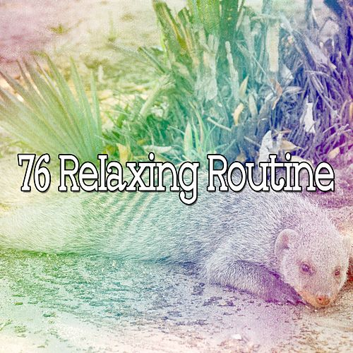 76 Relaxing Routine de Ocean Sounds Collection (1)