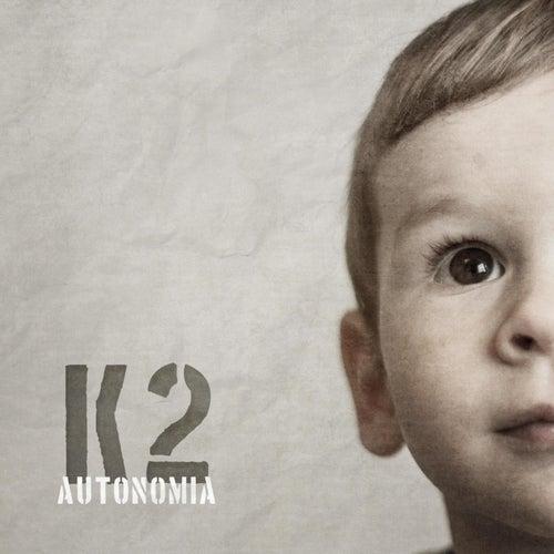 Autonomia by K2