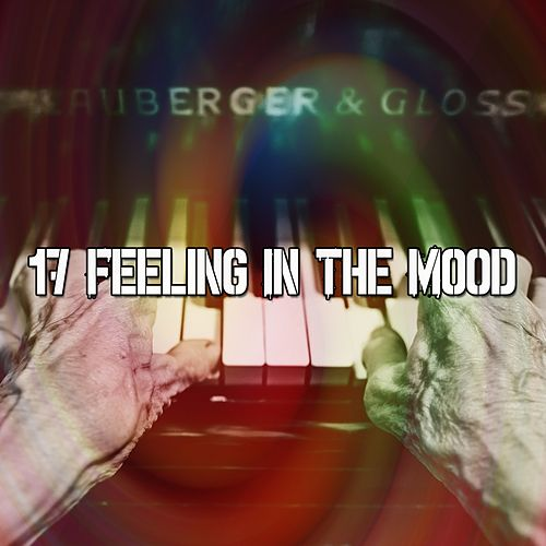 17 Feeling in the Mood de Bossanova