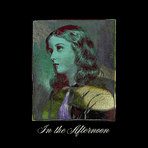 In The Afternoon de MGMT