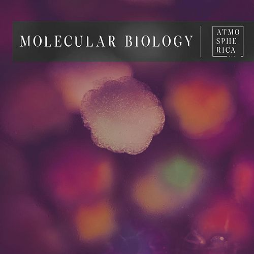 Molecular Biology by Various Artists