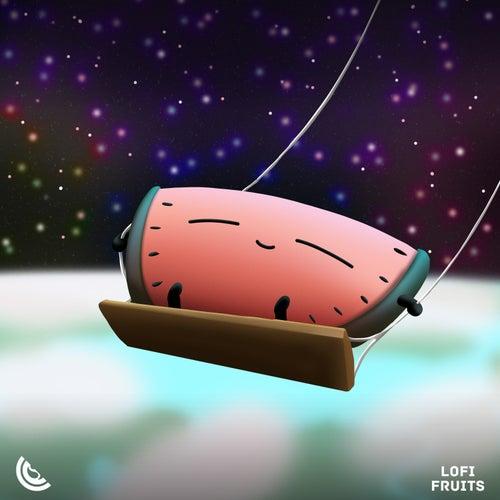 Wig by Avocuddle