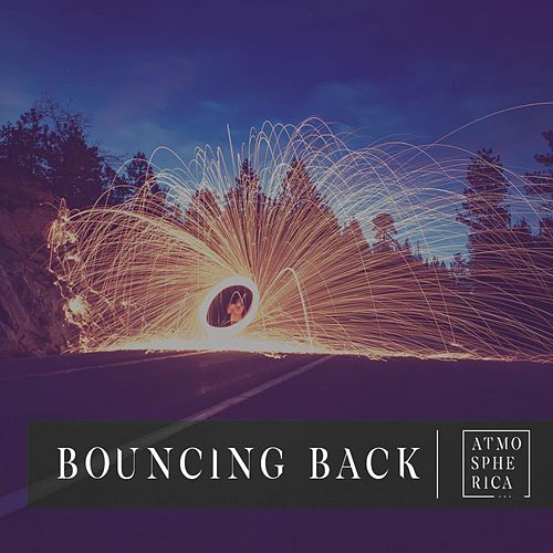 Bouncing Back by Various Artists