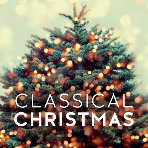 Classical Christmas di Various Artists