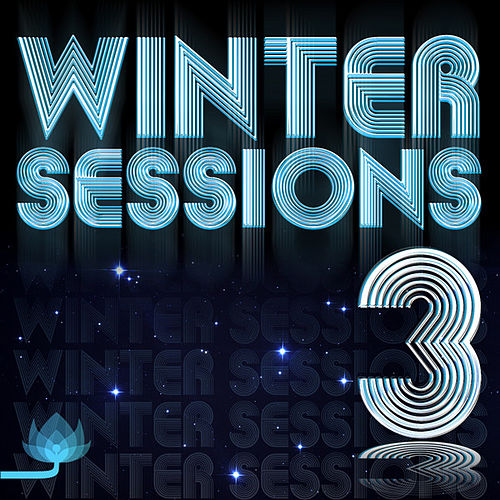 Om Winter Sessions Vol.3 by Various Artists