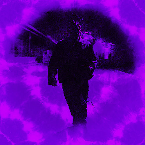 No Idea (DJ Purpberry Chopped and Screwed) von Don Toliver
