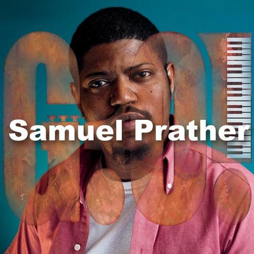 G.O! von Samuel Prather