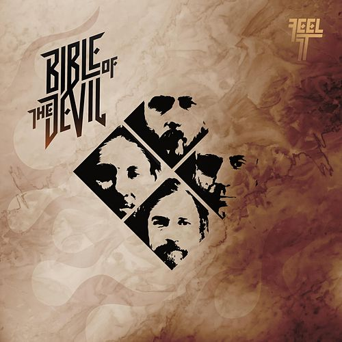 Feel It by Bible Of The Devil