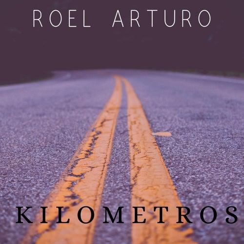 Kilómetros de Roel Arturo