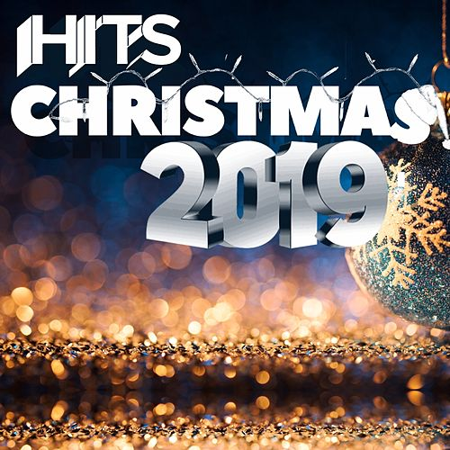 Hits Christmas 2019 (Best Songs Christmas 2019) by Various Artists