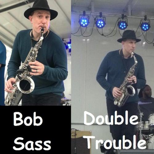 Double Trouble von Bob Sass