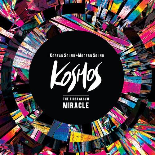Miracle de Kosmos
